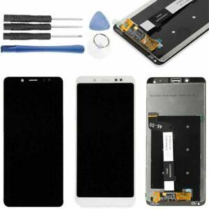 Ecran-LCD-ecran-Touchscreen-Digitizer-pour-Xiaomi-Redmi-Note-5-Pro-Note-5