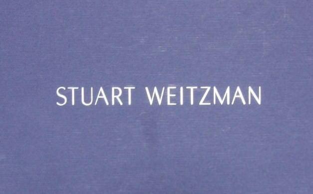 798 Stuart Weitzman Highland Topo sobre Suede sobre Topo la rodilla botas 10 40 efcf4e