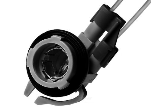 Back Up Lamp Socket ACDelco GM Original Equipment LS39