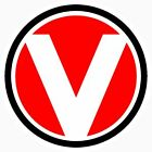 valorfightwear