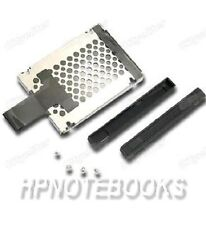 Lenovo Thinkpad Caddy De Disco Duro X60 T60 T61 X200 X300 X301 T400 T500 R60 R61