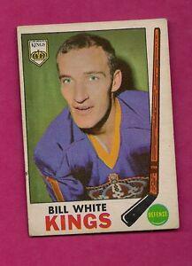 1969-70-OPC-101-KINGS-BILL-WHITE-GOOD-CARD-INV-4006