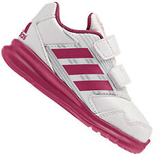 purchase cheap 4e82c 20899 Adidas Performance Klettverschluss-Sommerschuhe Toddler Boots Girls Sneaker