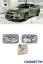 GTR-Crystal-Bumper-Turn-Signal-Indicator-Lights-for-Nissan-Skyline-R34-FGTU