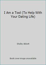 shelby abbott dating)