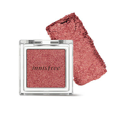 *Innisfree* My Palette My eyeshadow (Glitter) 1.6g~2.2g  - Korea Cosmetic