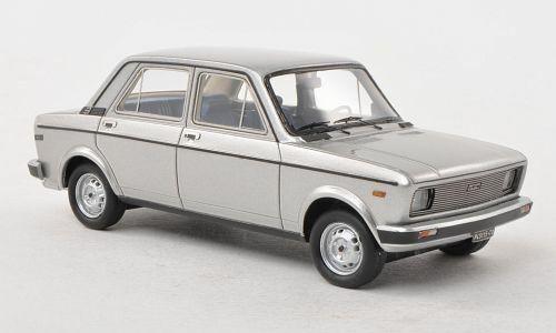 Neo Fiat 128 1100 cl 1976 1 43 45115