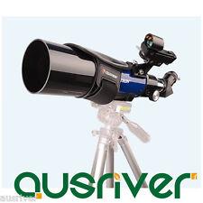 Celestron Astronomical PowerSeeker 70400-A Telescope Smart Phone Dock 21035-A