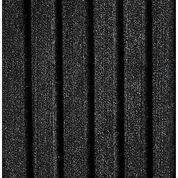 POLARIS SLH SLX PRO 1200 2000-02 FOOT PAD TRACTION MATS BLACKTIP PEEL AND STICK!