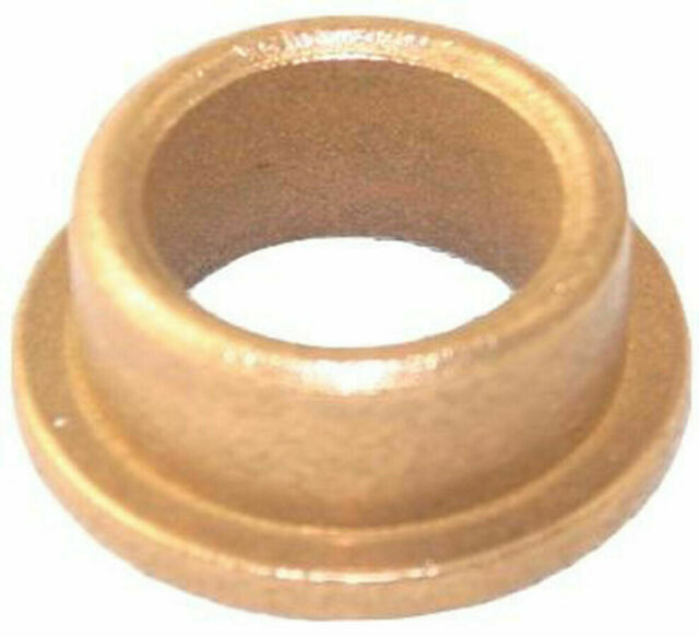 Black Prime-Line Products 5 X 3//4 Grip Strip Reclosable Fastener Strip KD 16552
