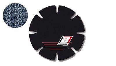 Adesivo Carter Lato Frizione Blackbird Honda Crf 250 2004 04 Codice 5133/02