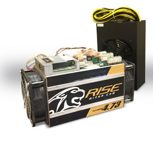 Used bitmain antminer s7 bitcoin cash asic miner 473ths 110vpsu image is loading used bitmain antminer s7 bitcoin cash asic miner ccuart Images