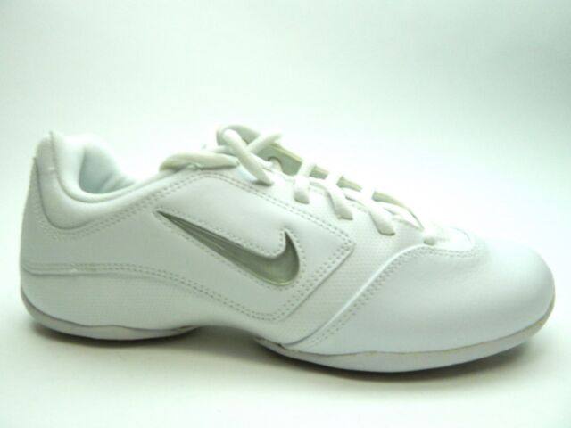 39f22576535a NIKE PRE-OWNED Women Sideline No insert colors Women SIZE 6.0 885179277152