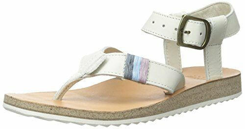 Teva donna Original Leather Sandal- Pick SZ Coloreeee.