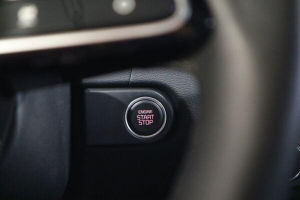 Kia XCeed 1,6 PHEV Upgrade Intro DCT billede 5