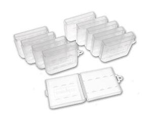 10-AA-Tenergy-Plastic-4-Slot-Battery-Cases-90442
