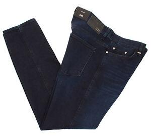 hugo boss mens jeans price