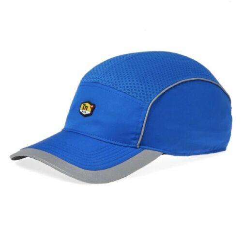 Nike TN Air Aerobill Running Cap One Size 913012-480