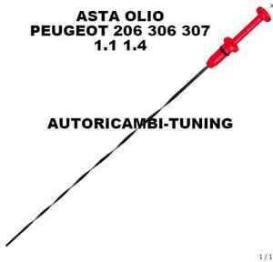 ASTA-ASTINA-CONTROLLO-LIVELLO-OLIO-PEUGEOT-206-1-1-1-4-306-307-1-4-8774-117444