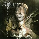 The Audient Void by Dysthymia (CD, Apr-2011, Buil2kill)