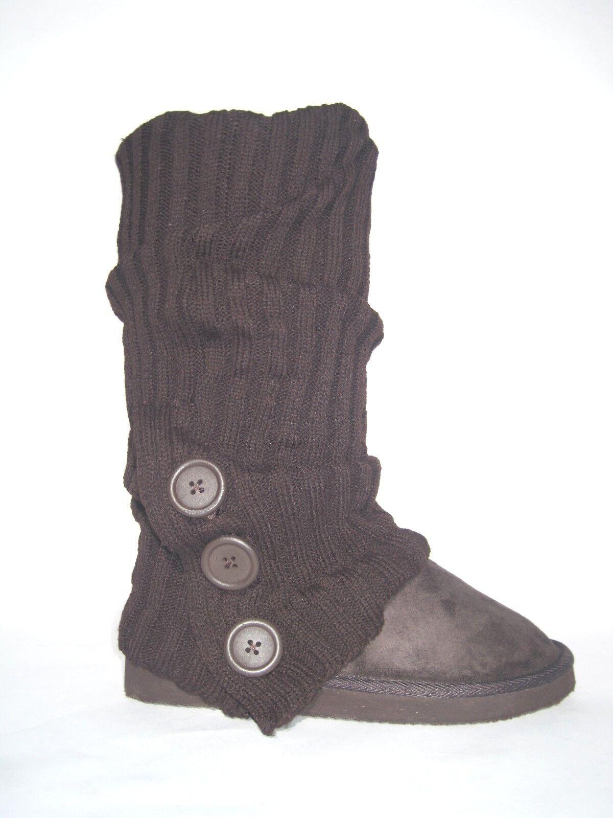 Dansko Madigan Black Leather Wedge Mules Size 40 Women's Shoes Wears Like A Size 39