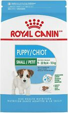 Royal Canin 493013 Mini Puppy Dry Dog Food - 13lbs