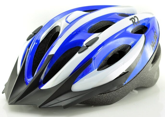 HJC Bike Helmet R2 bicycle helmet korea product M L 58-62cm 22.8-24.4inch