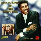 Dance With Me von The King Ben E.& Drifters (2012)
