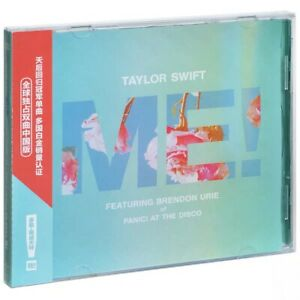 Taylor-Swift-ME-Taiwan-China-Hong-Kong-Original-Version-W-obi