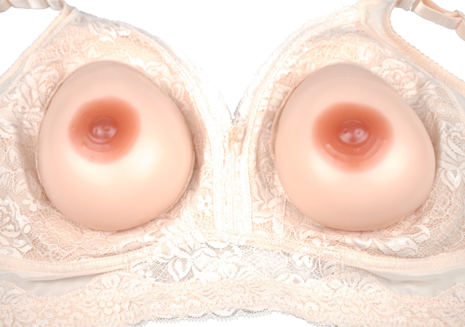 Pics of ee cup breasts — pic 2