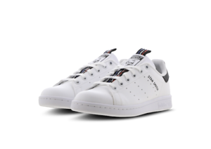 adidas-Stan-Smith-UK-Size-5-Womens-Shoes-White-Originals-Trainers