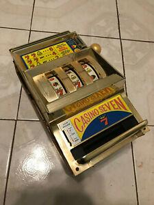 Kings Crown Slot Machine