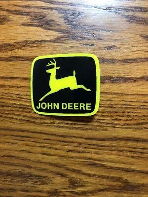 New 318 John Deere Grill Medallion 322,330,332,420 LGT 16