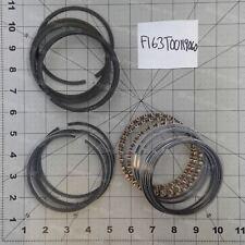 Continental Part F163t00119060 Ring Set5os Laq
