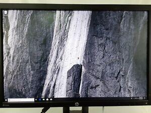 HP-Z-Display-Z24i-24-034-IPS-LED-Grade-A-Monitor-1920x1200-VGA-DisplayPort-HDMI