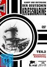 Kampf und Untergang der deutschen Kriegsmarine - Teil 2 (2014)