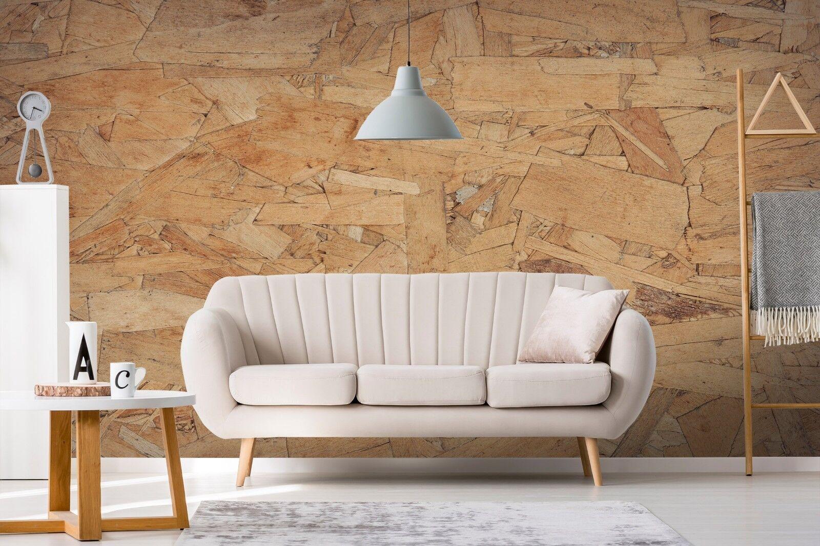 3D Gelb Gelb Gelb Holzbrett 7055 Tapete Wandgemälde Tapete Tapeten Bild Familie DE Sidney  | Sale Outlet  | Genial  | Vorzügliche Verarbeitung  ca647c