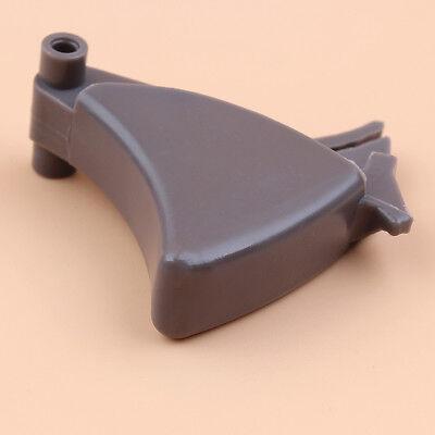 Husqvarna Throttle Lock /& Trigger Kit 350 345 340 346 XP 353 359 357 XP 503854501