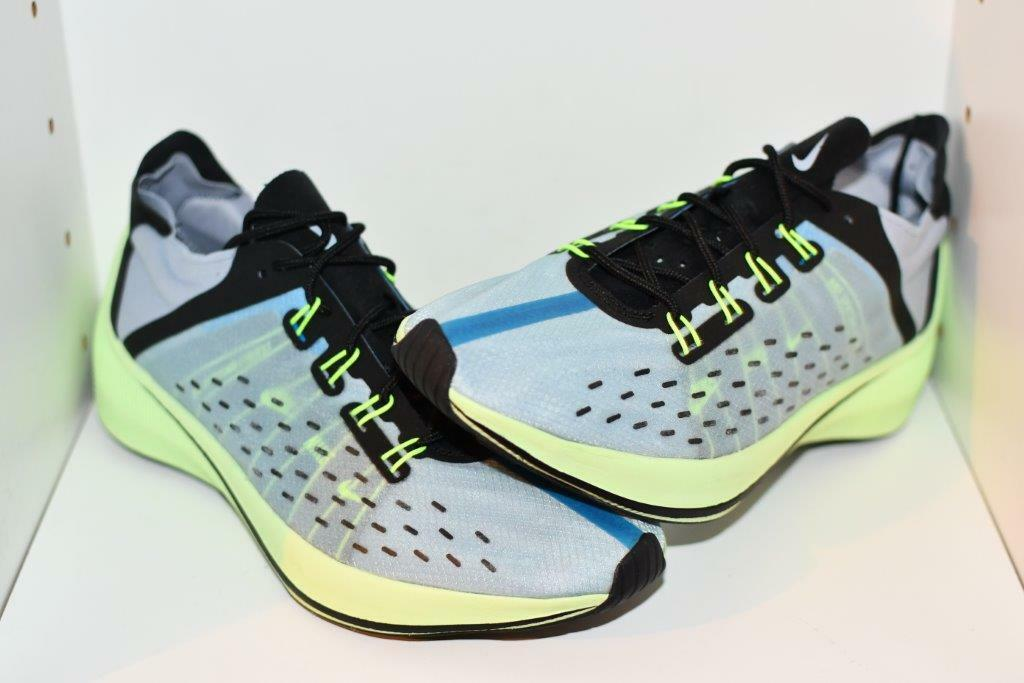 NIKE EXP- X14 MENS RUNNING SHOES - MENS SIZE  9