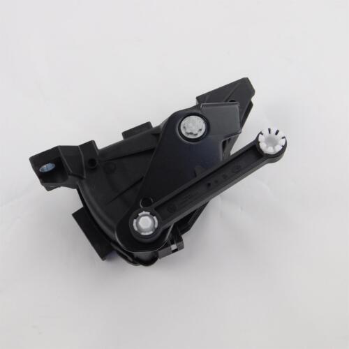 Original Renault Potentiomètre Capteur D/'Accélérateur Clio Kangoo 8200699691