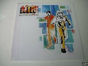 LP-AIR-MOON-SAFARI-VINILO-SYNTH-VINYL-POP