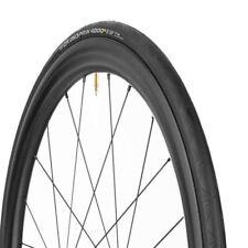 New 2017 Continental Grand Prix 4000S II Tubular Vectran 28 x 22mm Black