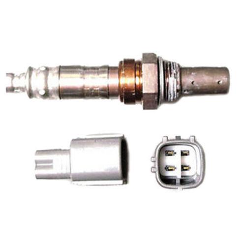 Air Fuel Ratio Sensor O2 For 02-03 Toyota Camry Solora 13-733 234-9010 Brand New