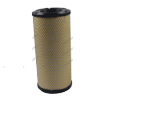 CUSTODIA-AIR-FILTER-84217229