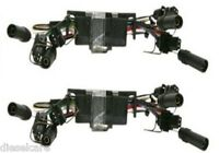 Powerstroke 7.3 Valve Cover Glow Plug Injector Wiring Harnesses Harness Set 1p