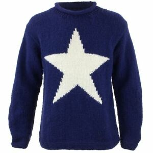 jumper star