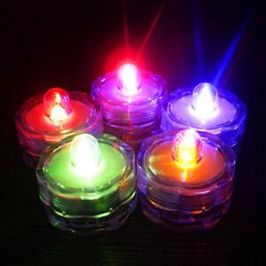Lumineux-batterie-sans-flamme-LED-the-bougies-lumiere-Tealights-decoration-fete