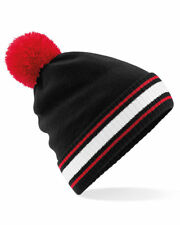 cffe2a5c0f8 Thrasher Skategoat Zoom Beanie Black white O s for sale online