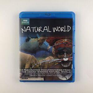 Natural-World-Blu-ray-2010
