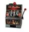Spielautomat-Spardose-Casino-Slot-Machine-Einarmiger-Bandit-Sound-Licht Indexbild 3